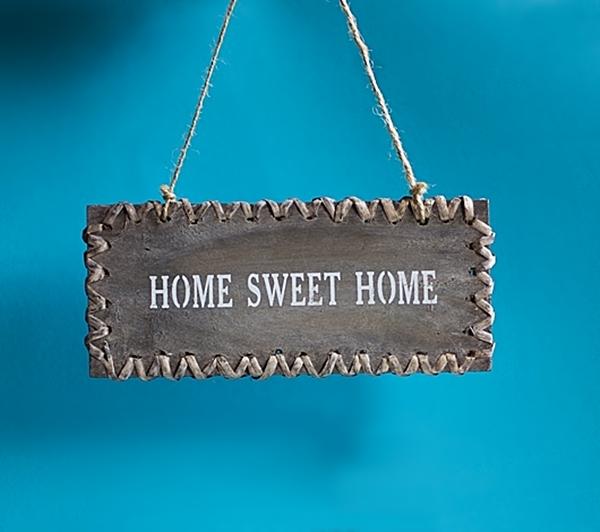 jetzt wird es gem tlich h bsche deko f r zuhause lifestyle blog kosmetik diy deko. Black Bedroom Furniture Sets. Home Design Ideas